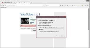 how to convert youtube video to mp3 youtube  how to convert youtube video to mp3