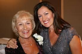 Anita McGill Obituary - Portland, OR