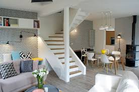 living and dining room combo. Contemporary Living Dining Room Combo Ideas For Your Home And