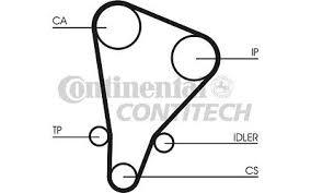 geo tracker wiring diagram furthermore radio geo 93 geo tracker wiring diagram 93 image about wiring diagram
