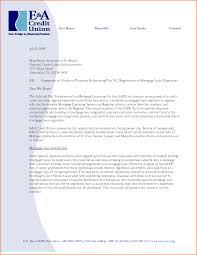Letterhead Sample In Word Letter Letterhead Example Sample Business Template Format Stationery 23