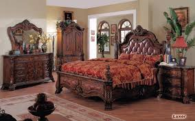 traditional bedroom furniture ideas. Amazing Interior Design Ideas Of Bedroom With Traditional Furniture K