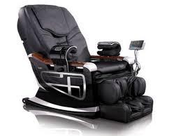 office recliner chair. Size 1024x768 La Z Boy Rocker Recliners Lazy Recliner Office Chair