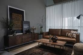 home furniture sofa designs. Home Furniture Sofa Designs