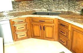 corner sink base cabinet lowes danagilliannme