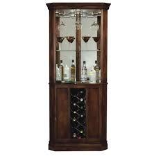Cabinet With Wine Cooler Built In Wine Cooler Ideas Hidden Wine Cellar Wine Closet Ideas