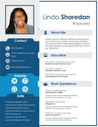 26+ Word Professional Resume Template - Free Download | Free ...
