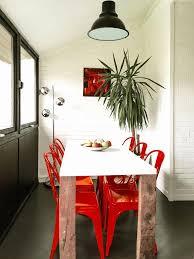 Ikea Rendez Vous Cuisine Beau Rendez Vous Cuisine Ikea