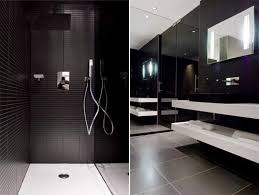 luxury modern hotel bathrooms. Plain Bathrooms Modern Hotel Bathroom  Yahoo Image Search Results In Luxury Modern Hotel Bathrooms