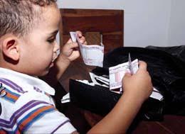 نتيجة بحث الصور عن صور الاطفال والسرقة