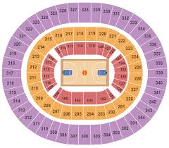 Aggie Baseball Seating Chart Buy Texas A M Aggies Tickets Front Row Seats