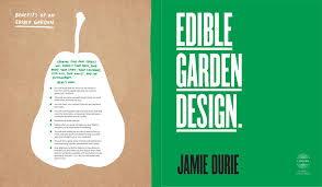 Small Picture Booktopia Edible Garden Design Delicious Designs From the