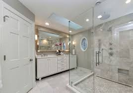 bathroom remodeling service. 99+ Bath Remodeling Service - Best Interior Paint Brands Check More At Http:/ Bathroom