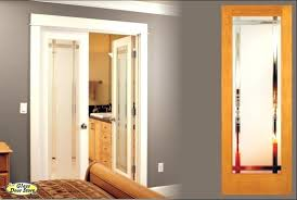 diy frosting glass brilliant frosted glass shower doors with bathroom doors with frosted glass diy frosted