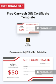 Free Customizable Gift Certificate Template Free Customizable Gift Certificate Template Word Birthday Christmas