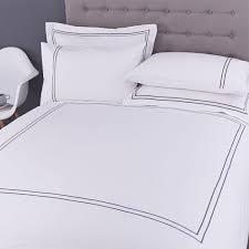 charlotte thomas mayfair 200 tc 100 cotton percale duvet cover set regarding stylish property percale duvet cover remodel
