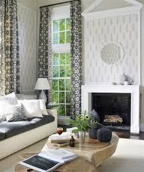 black white living room furniture. Black And White Living Room Furniture I