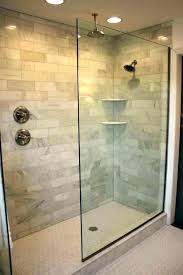 how much to redo a shower cost redo shower stall remodel shower tile ideas