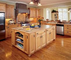 light maple kitchen cabinets. Natural Maple Kitchen Cabinets By Decora Cabinetry Light I