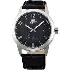 <b>Часы Orient AC05006B</b> (FAC05006B) купить в Казани, цена 12739 ...