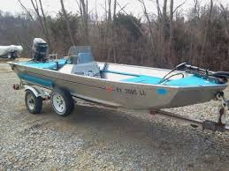 similiar 16 ft sea nymph keywords 16 aluminum sea nymph sea nymph bass boat boats for