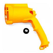 buy dewalt dw236 type 1 1 2 inch 0 850 rpm vsr w keyless chuck  at Dewalt Dw236 Wiring Diagram