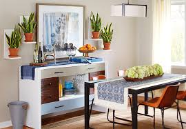 dining room decorating color ideas. dining room color ideas decorating