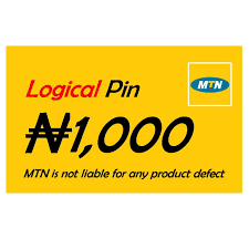 Mix or minutes to all networks. Mtn Recharge Card 1000 Airtime Networks Limited