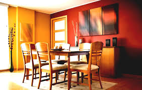 full size of kitchen living room color ideas for brown furniture sherwin williams open floor how