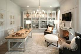 home office ideas 7 tips. Interior Design Advice Eight Inspiring Home Office Ideas With Designers Tips Contemporary 13 7