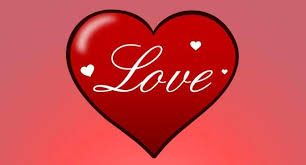 How Did The Love Sign Originate Education Today News Delectable Love Images In