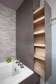 basic bathroom decorating ideas. full size of bathrooms design:bathroom decorating ideas floor plans walk in shower elegant master basic bathroom