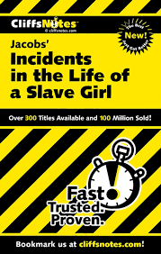 durthy a washington books browse book list and buy now  cliffsnotes on jacobs incidents in the life of a slave girl
