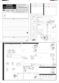 mitsubishi mini split wiring diagram collection wiring diagram wiring diagram for air conditioner compressor mitsubishi mini split wiring diagram wiring diagram outdoor ac split fresh wiring diagram ac unit