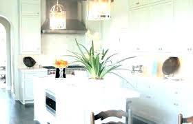 full size of unique kitchen island pendant lighting uk style mission hanging light splendid hang ideas
