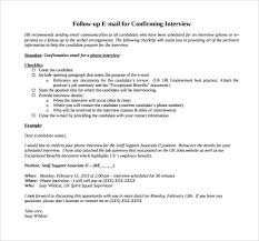 email followup follow up email template 6 premium and free download for pdf