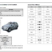daewoo matiz wiring diagram wiring diagram and schematic design daewoo korando power distribution wiring and circuit diagram