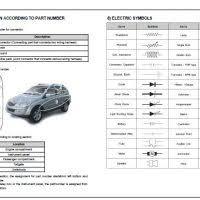 daewoo matiz wiring diagram wiring diagram and schematic design daewoo korando power distribution wiring and circuit diagram