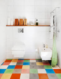 floor tiles for bathrooms. 7. Rainbow. Floor Tiles For Bathrooms