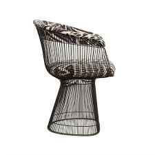 platner furniture. Vintage Warren Platner Dining Chair Furniture L