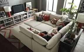 Living Room Furniture San Diego San Diego Custom Furniture Bassett Bassett San Diego