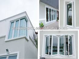 Windows For Homes Designs Best Decorating