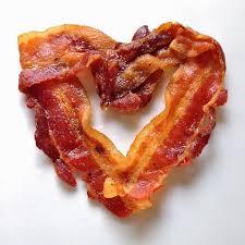 """Résultat de recherche d'images pour """"image de bacon"""""""