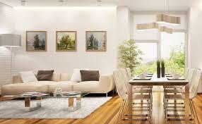 Ambiance Interior Design Set Interesting Decorating Ideas
