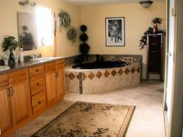 Perfect Master Bathroom Decorating Ideas To Get How Redecorate Inside Innovation Design