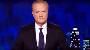 Maybe you would like to learn more about one of these? Video Msnbc Anchor S Foul Mouthed Off Camera Rant Goes Viral Trending News The Indian Express