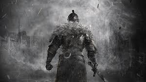 warrior wallpaper dark souls ii warrior sword dark souls hd wallpaper