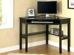 small corner office desk. Small Corner Office Desk Image Of Best Desks For Homes Home Uk T