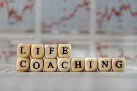 Best Life Coaching 5 Must Have Life Coach Qualifications To Start Your Own Business