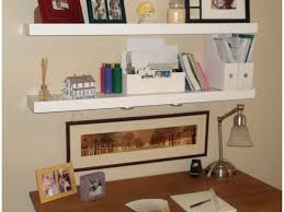 home office storage systems. home office shelving solutions storage small shelf door metal cabinet systems